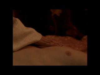 Jonathan Rhys-Meyers.(The Tudors) Ian Somerhalder.(Marco Polo) Eric Bana (More The Other Boleyn Girl)