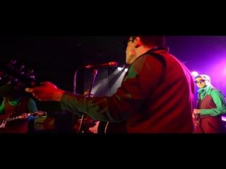 Los Granadians - Sonda Phoenix