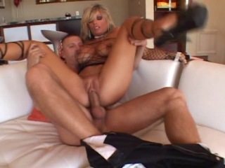 Kristal Summers - Meat Melons
