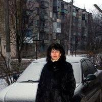 ВалентинаПогребняк