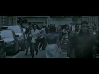 Indila_-_Dernire_Danse