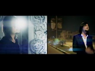 Bilal saeed 12 saal remix dr zeus ft shortie & hannah kumari