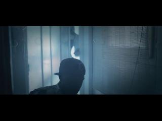 Neosignal sequenz (official video)