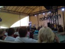 Семен Слепаков Сука сосед Концерт в Минске клуб Robinson 06 07 2012