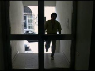 Детектив Заррас Detective Zarras 1991 Серия 4