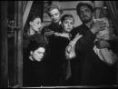 (вмк) Дело Артамоновых (1941)