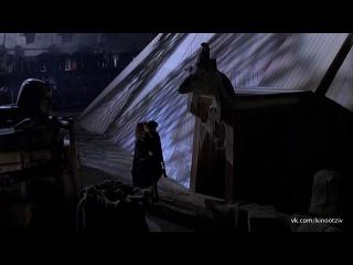 МОЛОДОЙ ШЕРЛОК ХОЛМС (1985)  детектив, мистика, приключения МК. Барри Левинсон