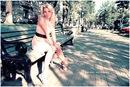 Личный фотоальбом Анастасии Гаврилиной