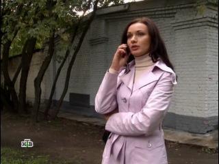 Прокурорская проверка(1.11.2012)Жертва