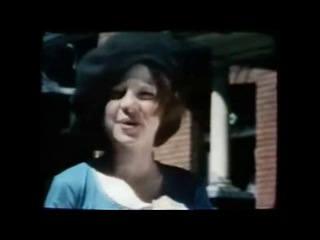Дети с улицы Деграсси 1 серия Айда снимает фильм