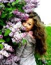 Личный фотоальбом Танечки Борисовой