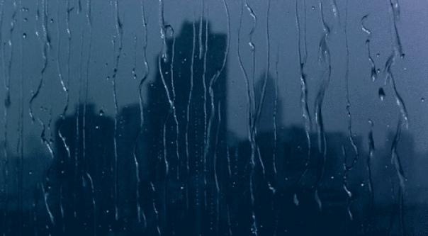 Холодно и мокро — именно так будет в Тверской области. По прогнозам синоптиков, сегодня +3..+8... [читать продолжение]