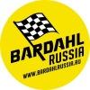 Bardahl Russia