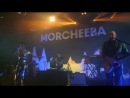 Morcheeba - I'll Fall Apart / Rome Wasn't Built In A Day / Face Of Danger