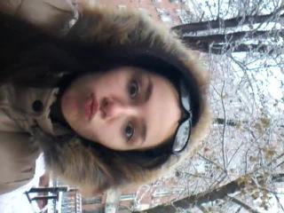 Пыталась сфотографироваться)))