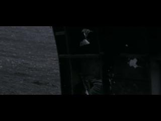 Emis Killa - Mercurio (HD) 2014