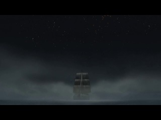 озвучка 10 серия Gekkan Shoujo Nozaki-kun [WreckMedia]