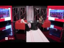 Айтыскер ақын Әсем Ережеқызы «Сырласу»-да қонақта. Бүгін 23-50-де «Астана» телеарнасында33