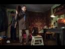 Бык и Шпиндель Серия 1 из 4 2014 Детектив комедия SATRip