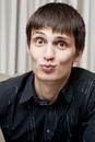 Персональный фотоальбом Ромы Журавкова