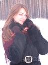 Персональный фотоальбом Asya Sinitsyna