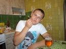 Персональный фотоальбом Евгения Зинчука