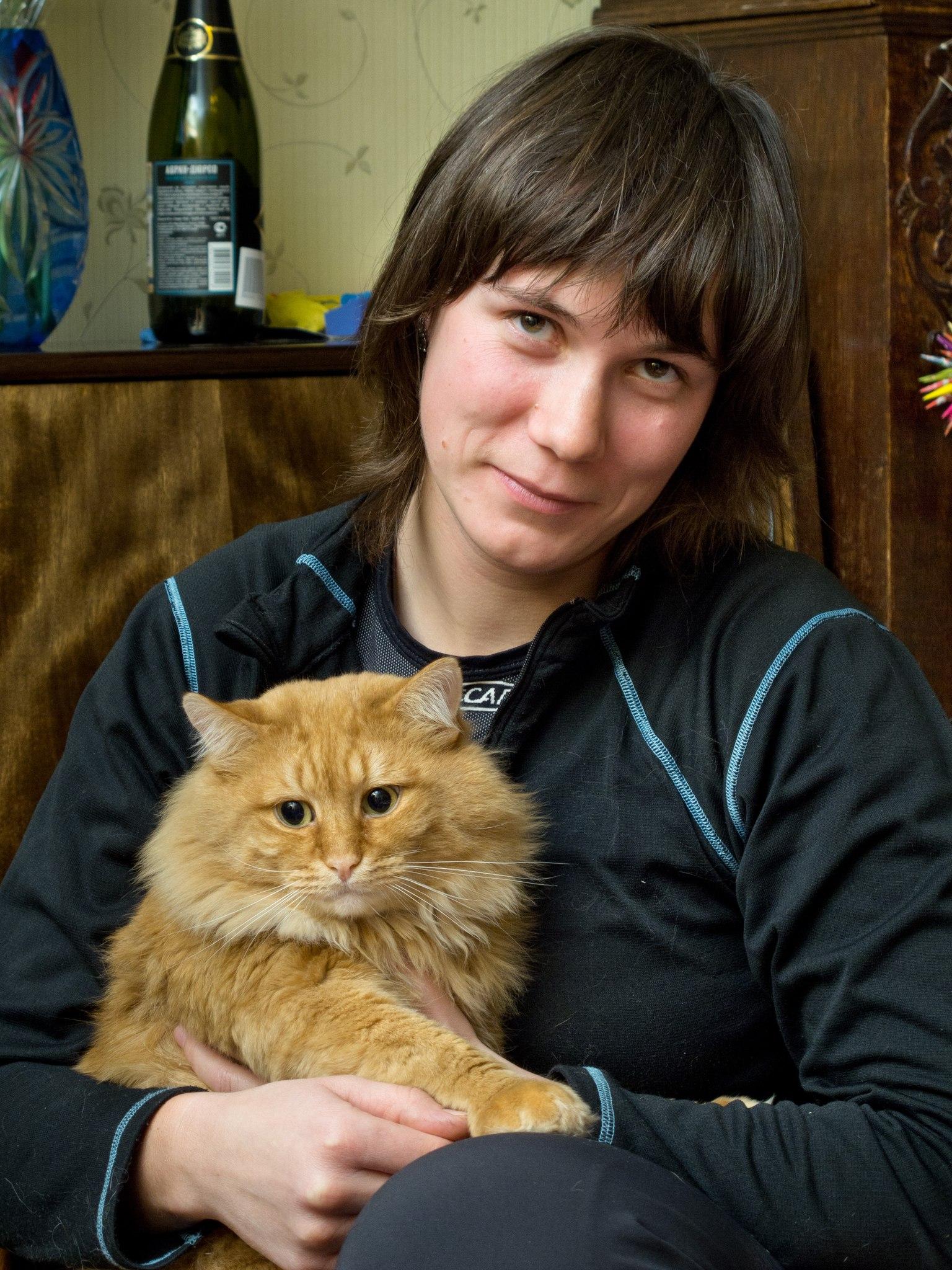 Мария Богданова, 37 лет, Москва, Россия. Фото 8