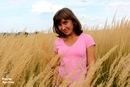 Личный фотоальбом Светланы Трифоновой