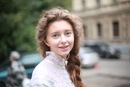 Персональный фотоальбом Наталии Костеневой