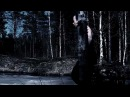 Pieds D'Argile Death Grown God OFFICIAL MUSIC VIDEO