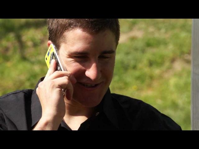 Mike Valade 140 . By Mx-ploz Vidéos 2012