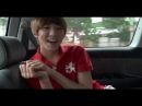 20062010 Kevin Alexander saying Goodbye to Malaysia.mp4