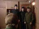 Иванов и Рабинович: 1 серия