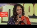 Lakshmitho Memu saitham | Rana,RakulPreet,Rajiyana | Moviemarket - Tollywood