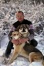 Фотоальбом человека Алексея Владимирова