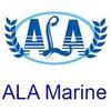 Ala Marine