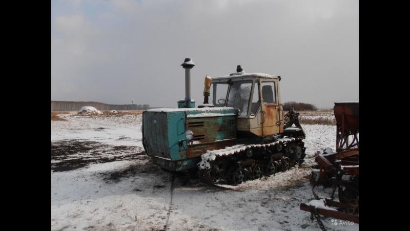 Т 150 дрифт 150g drift on the ice