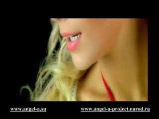 Super Mego Dance 4 - By Miss Kriss