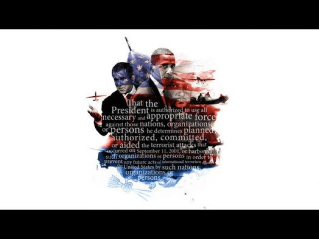 Нерассказанная история Соединенных Штатов 02 Рузвельт Трумэн и Уоллес