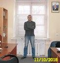 Фотоальбом Андрея Сизова