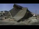 """Erdbeben in Italien HAARP Die """"Natur Katastrophen des US Militärs"""