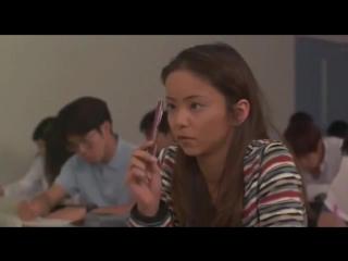 Как списывают в Японии