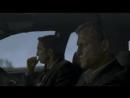 Настоящий детектив 1S1E Диалог Раста и Марти в машине