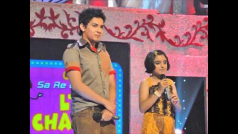 Dil Ki Awaaz Radio Show Dec 17th 2015 Talent of the week segment Vasundhara Raturi