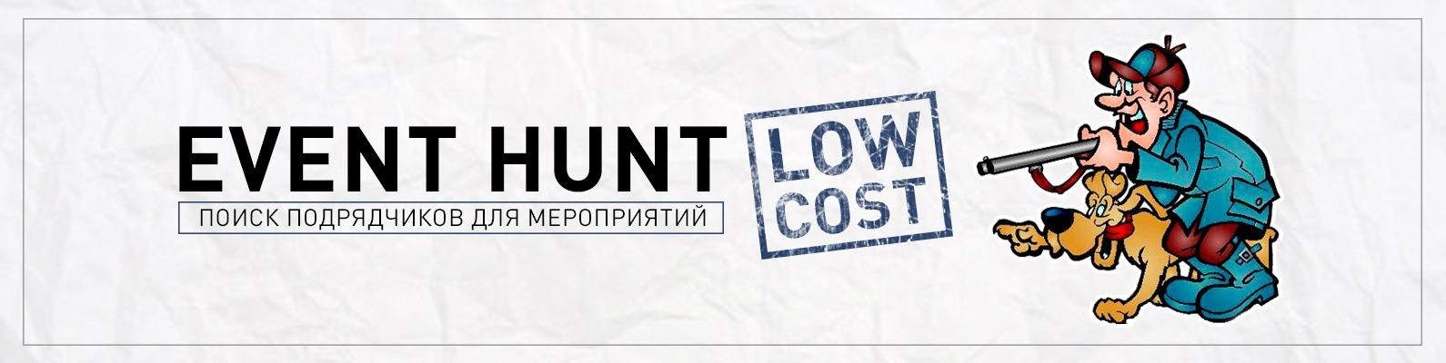 Купить срочно медицинская книжка Москва Нагорный
