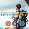Активный отдых   Fonarik-market.com.ua