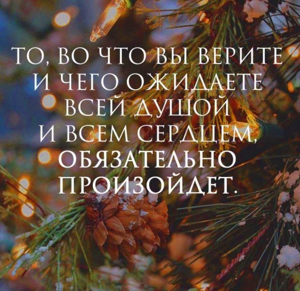 Лилия Хисматуллина, Ростов-на-Дону - фото №1