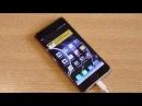 Meizu m3s mini. Негативный отзыв после 3-х месяцев использования. Стоит ли покупать?