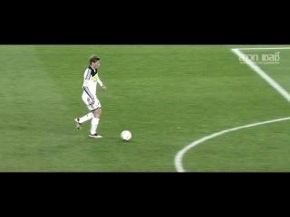 Chelsea Top 10 Goals 2011 - 2012 [HD]