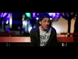 Lucky P - Portami con te feat. Chiara Koley (Official Video)